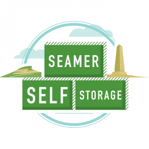 seamer self storage