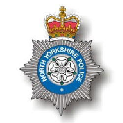 Appeal following an assault on a driver in Stokesley